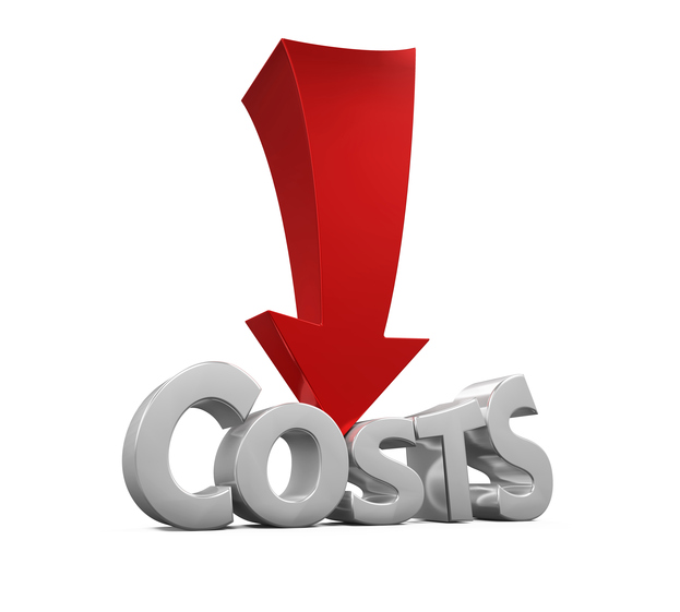 5 Ways to cut the cost (but not service) for your limo business